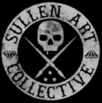 Sulen Logo 2.jpg