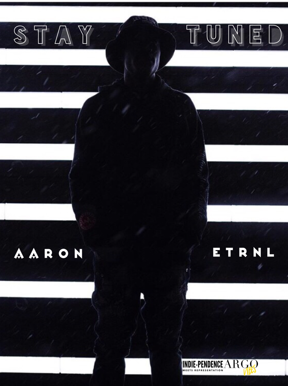 Aaron ETRNL - Stay Tuned Visual  (All Rights Reserved 2018).PNG