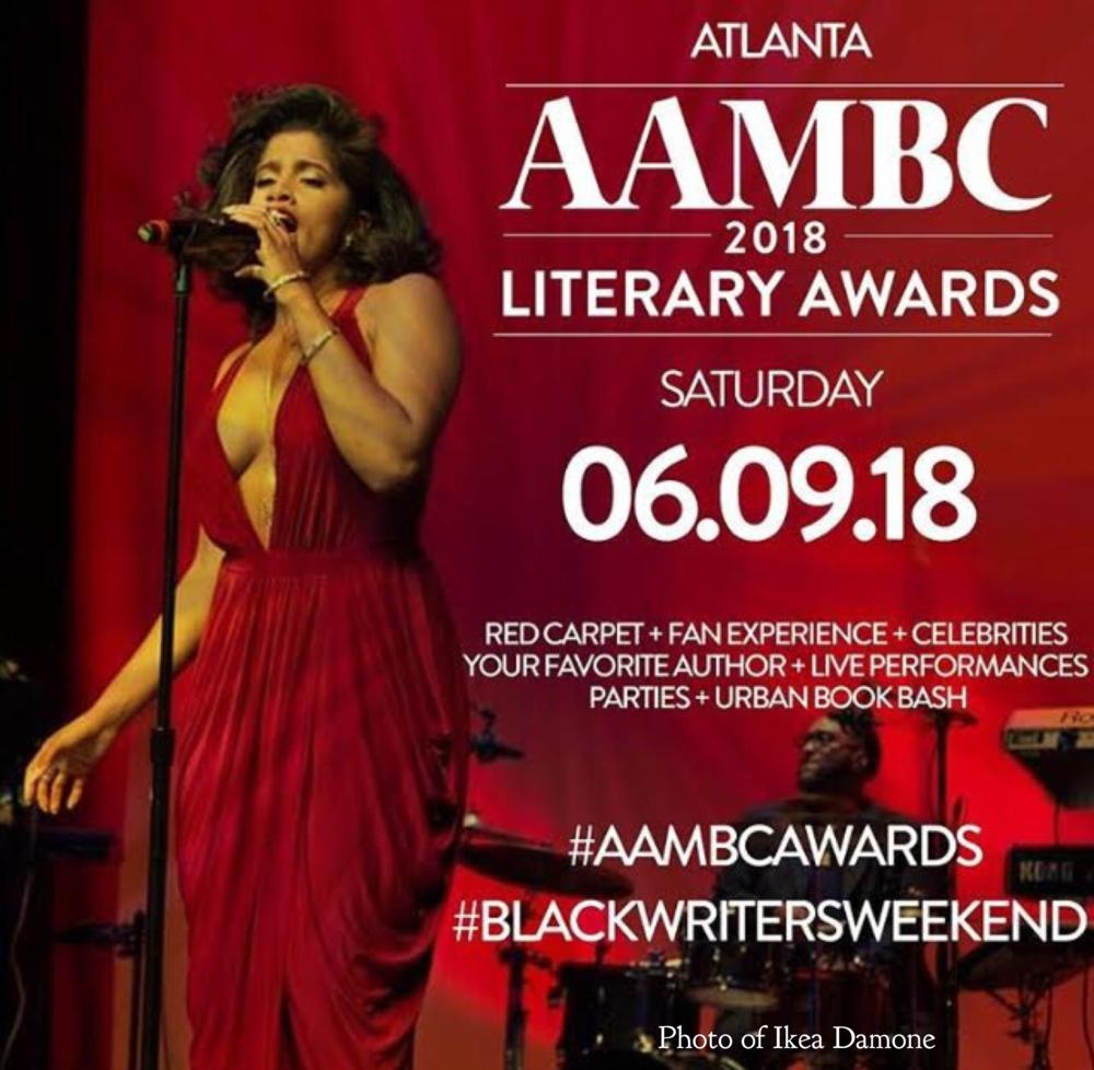 AAMBC Awards 2018 Flyer Featuring Ikea Damone.PNG
