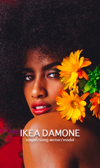 IkeaDamone Front (all rights reserved 2017).jpg