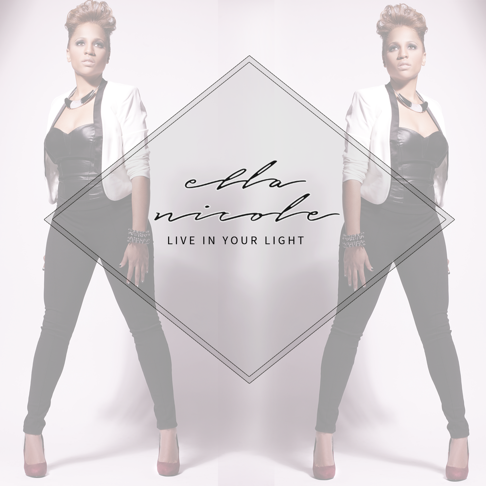Ella Nicole-Banner-all rights reserved to EN Music 2017.png