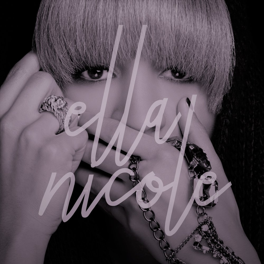 EN 06 Cover Art 2 - Ella Nicole Music-all rights reserved 2017.jpg