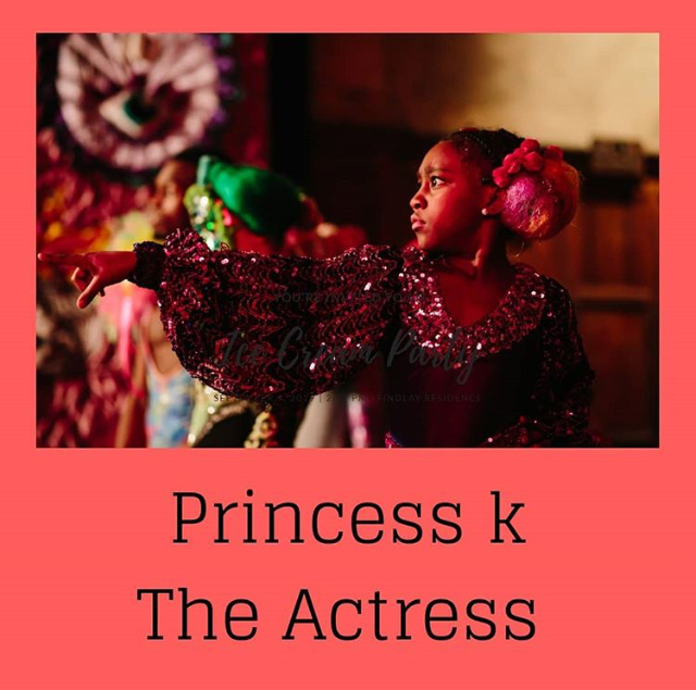 Princess K 3.jpg