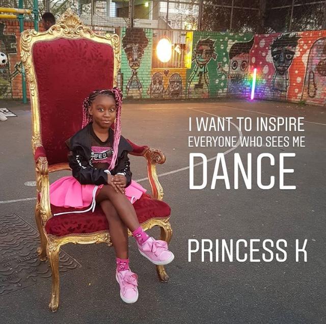 Princess K.jpg