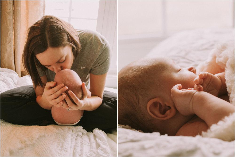 In Home Newborn Session 10.jpg
