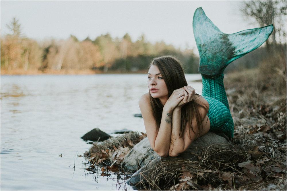 Mermaidens of The North | Water Is Life - Menominee River 3.jpg