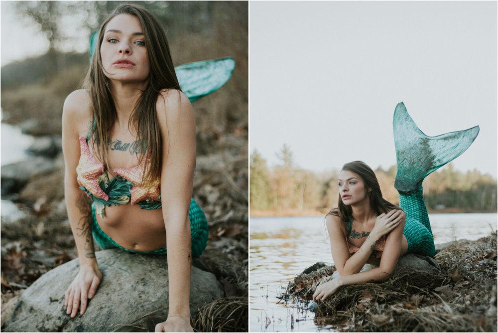 Mermaidens of The North | Water Is Life - Menominee River 4.jpg