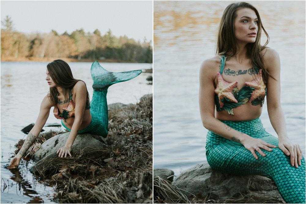 Mermaidens of The North | Water Is Life - Menominee River 8.jpg