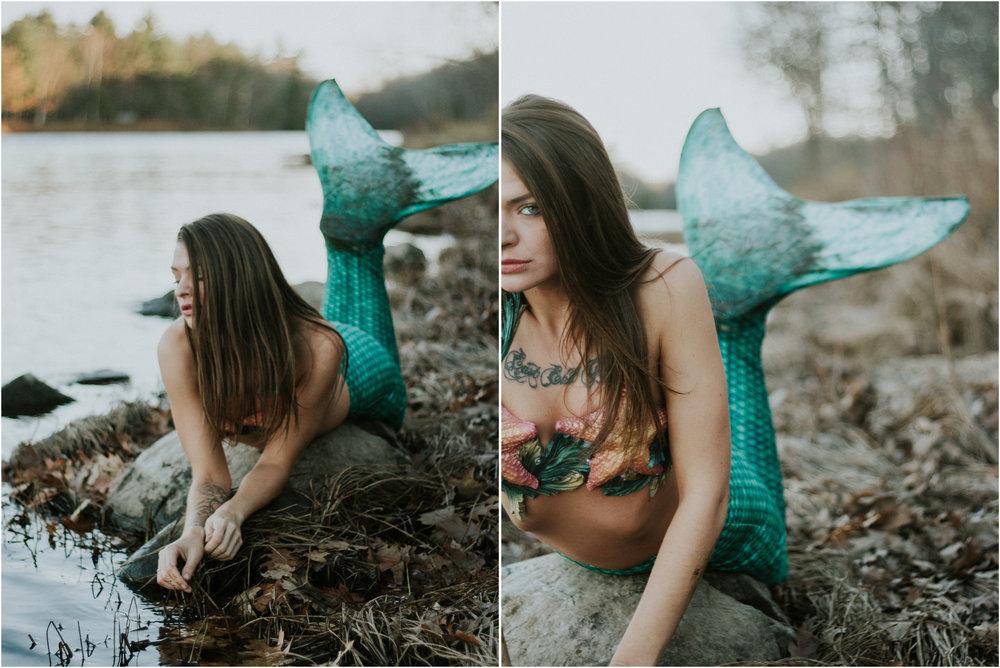 Mermaidens of The North | Water Is Life - Menominee River 10.jpg