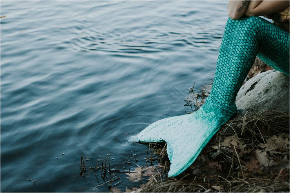 Mermaidens of The North | Water Is Life - Menominee River 11.jpg