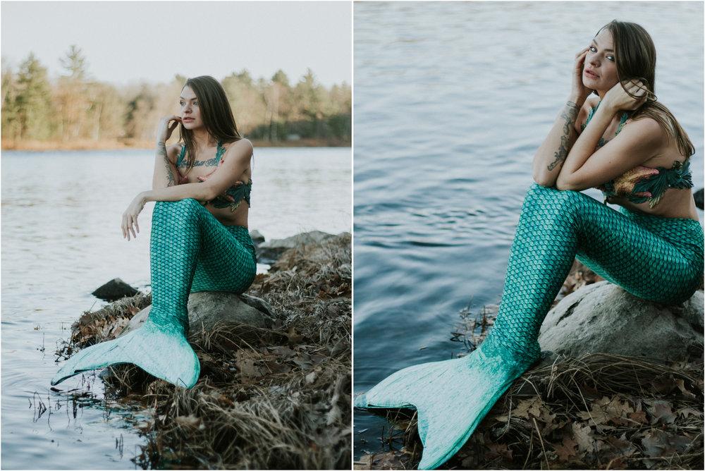 Mermaidens of The North | Water Is Life - Menominee River 12.jpg