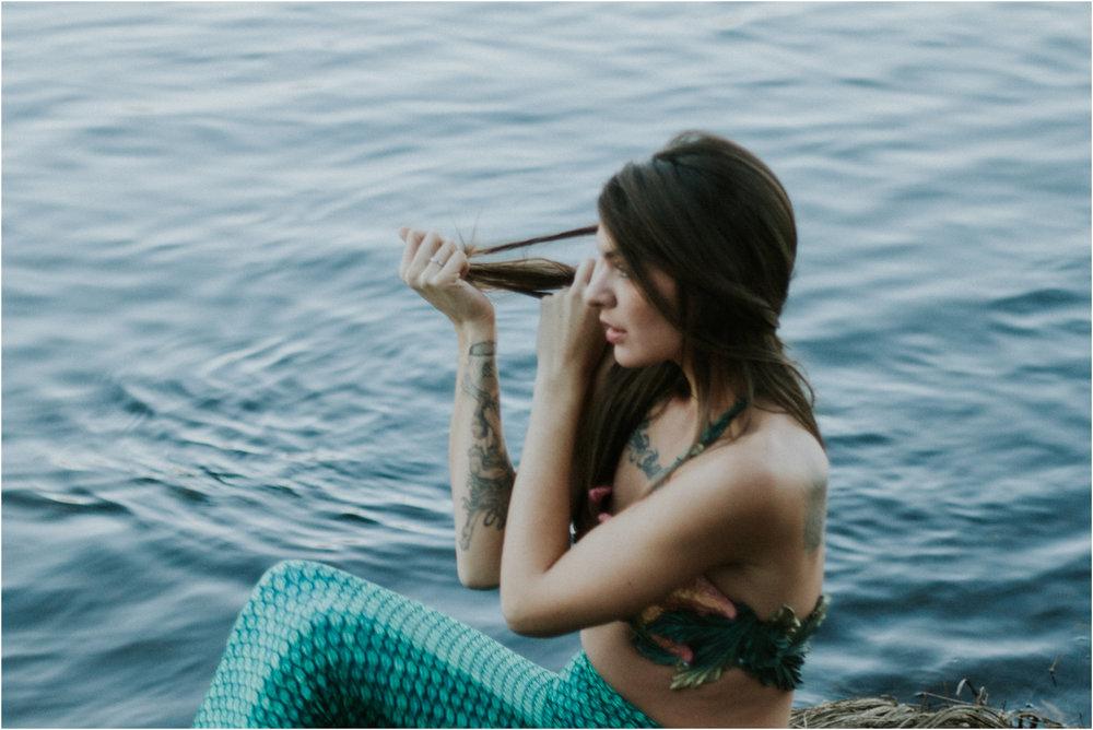 Mermaidens of The North | Water Is Life - Menominee River 13.jpg