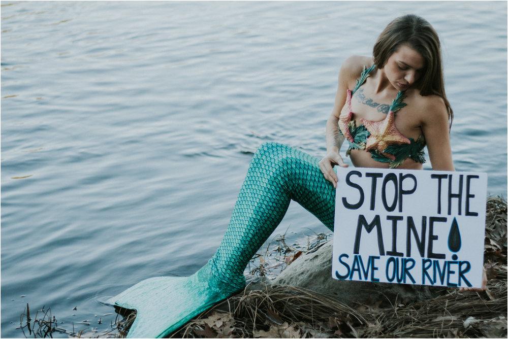Mermaidens of The North | Water Is Life - Menominee River 21.jpg