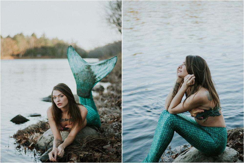 Mermaidens of The North | Water Is Life - Menominee River 22.jpg