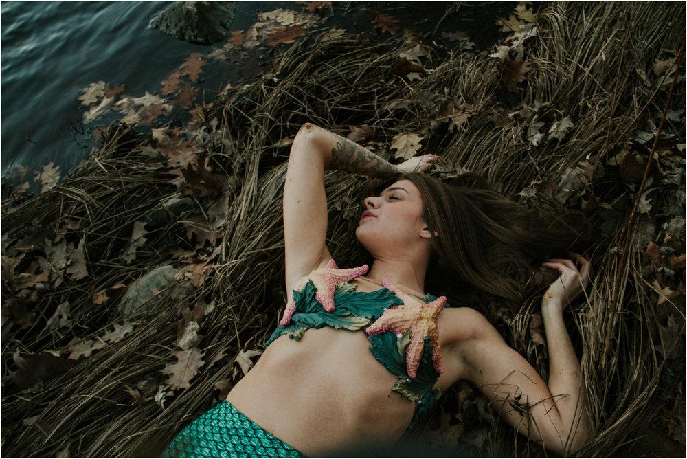 Mermaidens of The North | Water Is Life - Menominee River 25.jpg