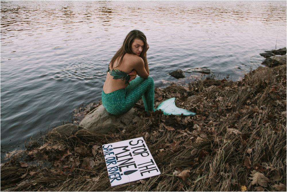 Mermaidens of The North | Water Is Life - Menominee River 24.jpg