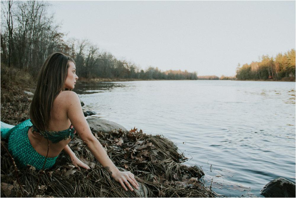 Mermaidens of The North | Water Is Life - Menominee River 27.jpg