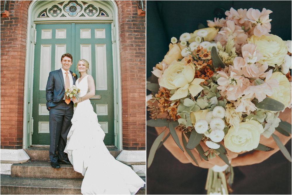 Green Bay Wisconsin Wedding Photographer 3.jpg