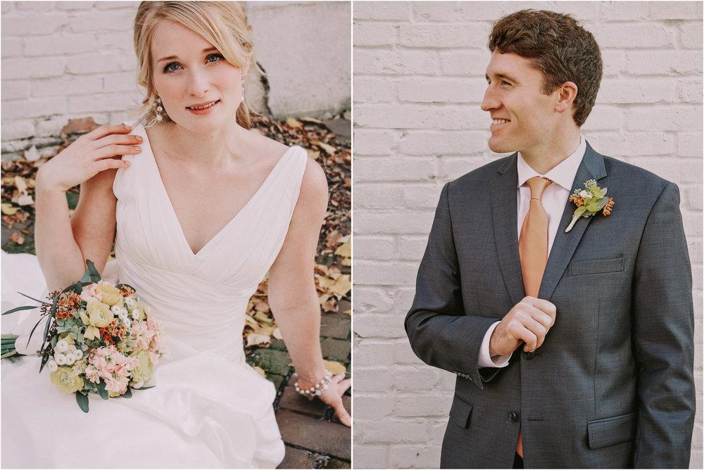 Green Bay Wisconsin Wedding Photographer 7.jpg