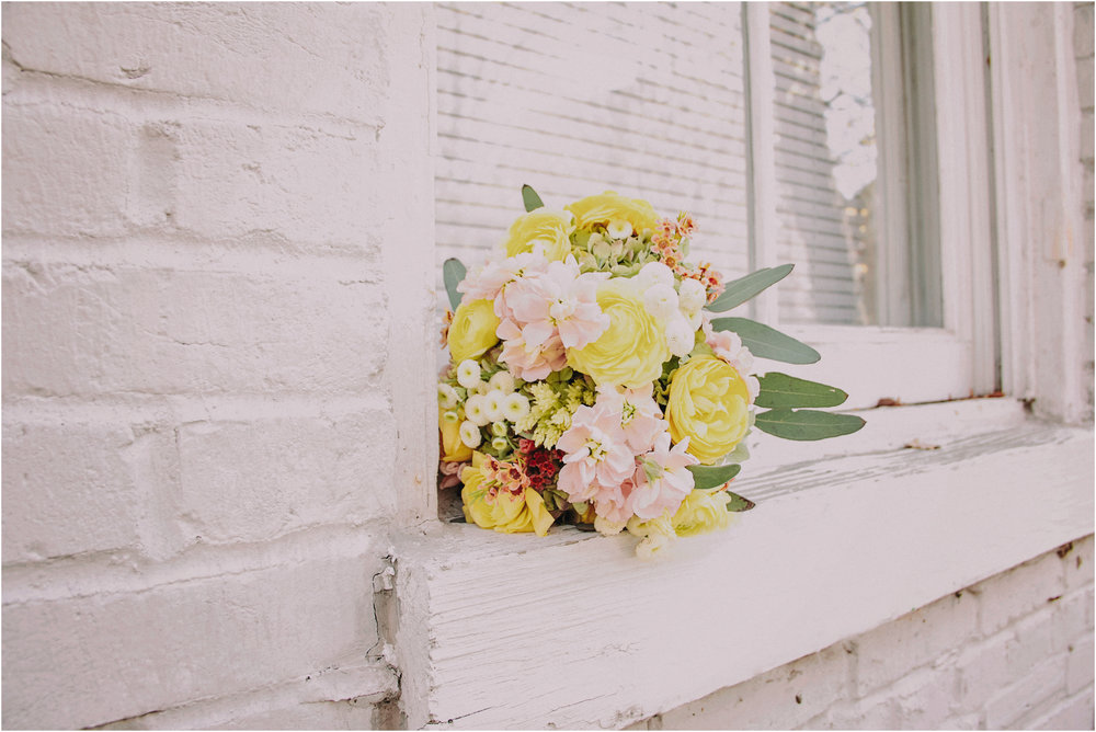 Green Bay Wisconsin Wedding Photographer 11.jpg