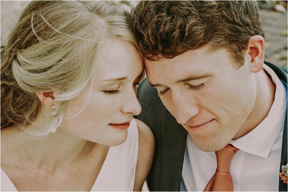 Green Bay Wisconsin Wedding Photographer 8.jpg