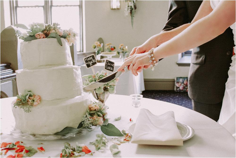 Green Bay Wisconsin Wedding Photographer 16.jpg