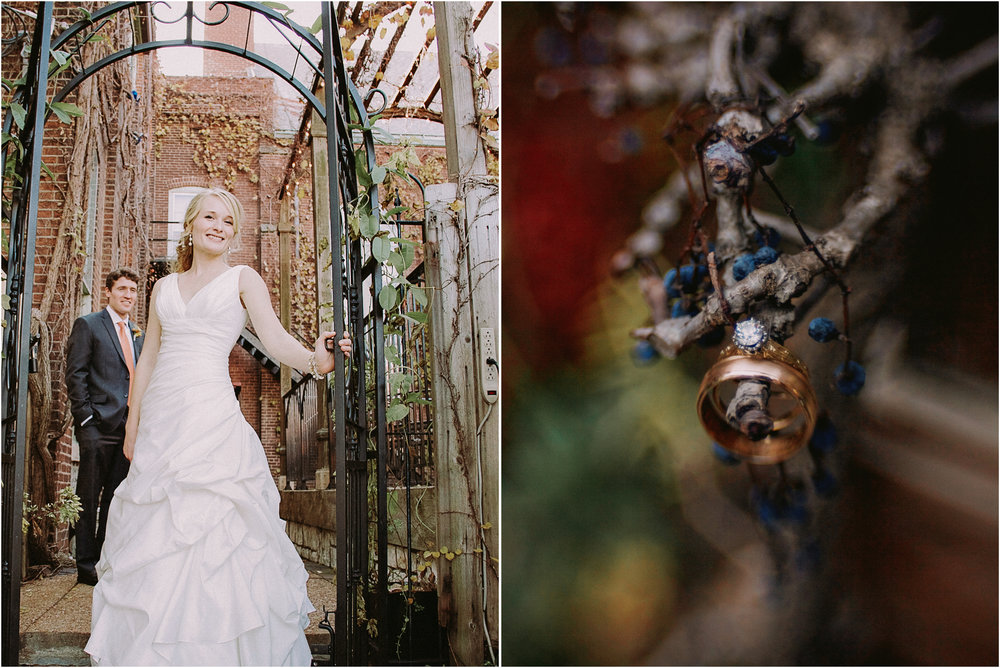 Green Bay Wisconsin Wedding Photographer 21.jpg
