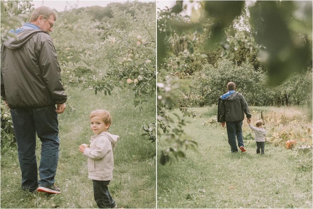 Wisconsin Apple Picking Documentry Photographer 6.jpg