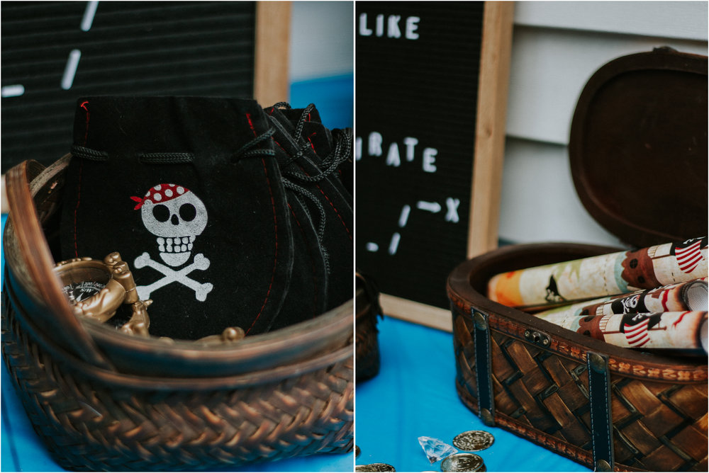 Cole's 4th Birthday Pirate Party Documentry Photographer 2.jpg