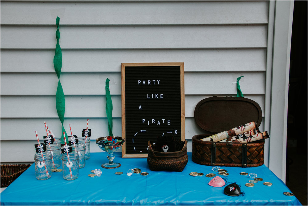 Cole's 4th Birthday Pirate Party Documentry Photographer 4.jpg