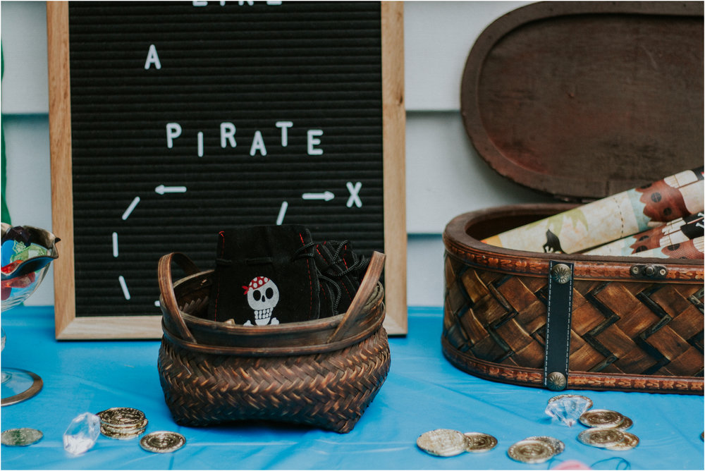 Cole's 4th Birthday Pirate Party Documentry Photographer 10.jpg