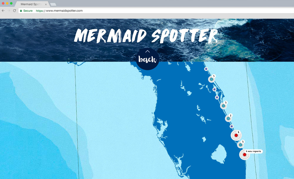 Weekiwachee_mermaidsighting_website2.jpg