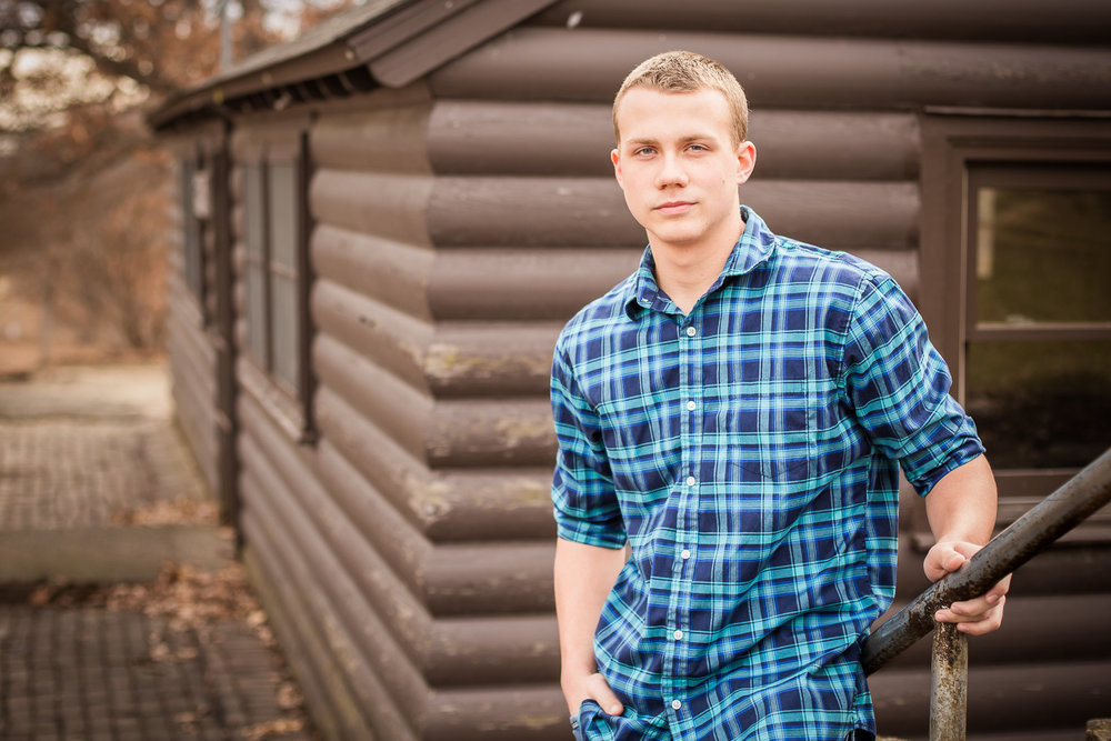 senior-photography-west-des-moines.jpg