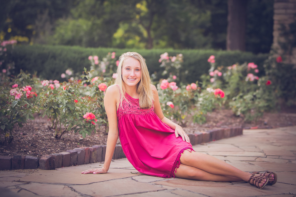 ankeny-senior-photographer-3.jpg