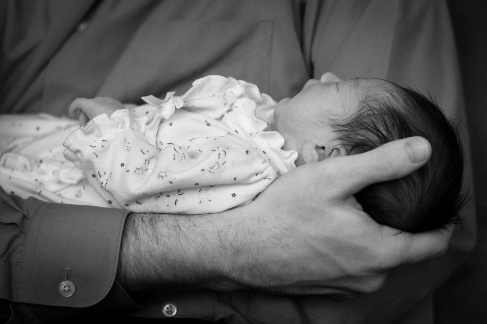 newborn-photographer-waukee.jpg