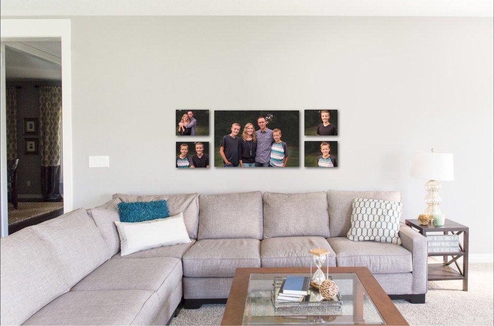 urbandale-extended-family-photographers-23.JPG