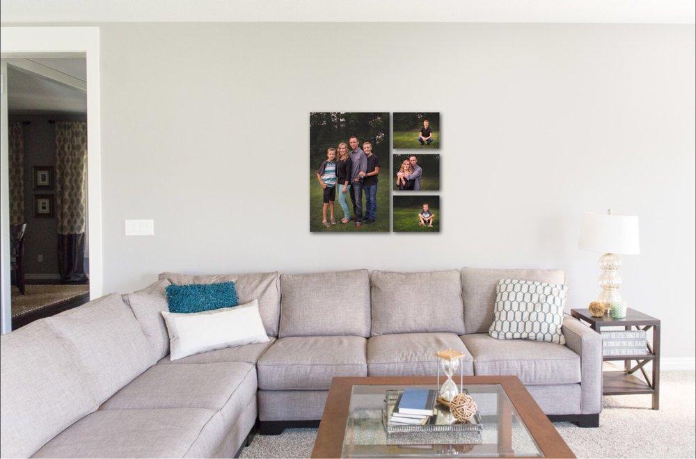 urbandale-extended-family-photographers-24.JPG