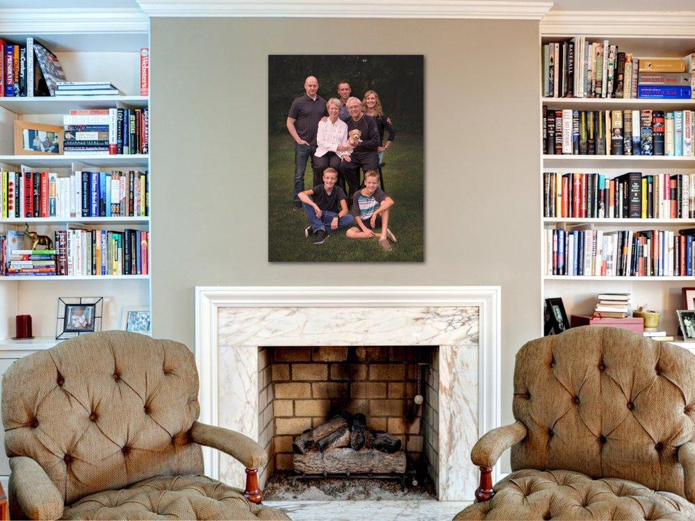 urbandale-extended-family-photographers-26.JPG