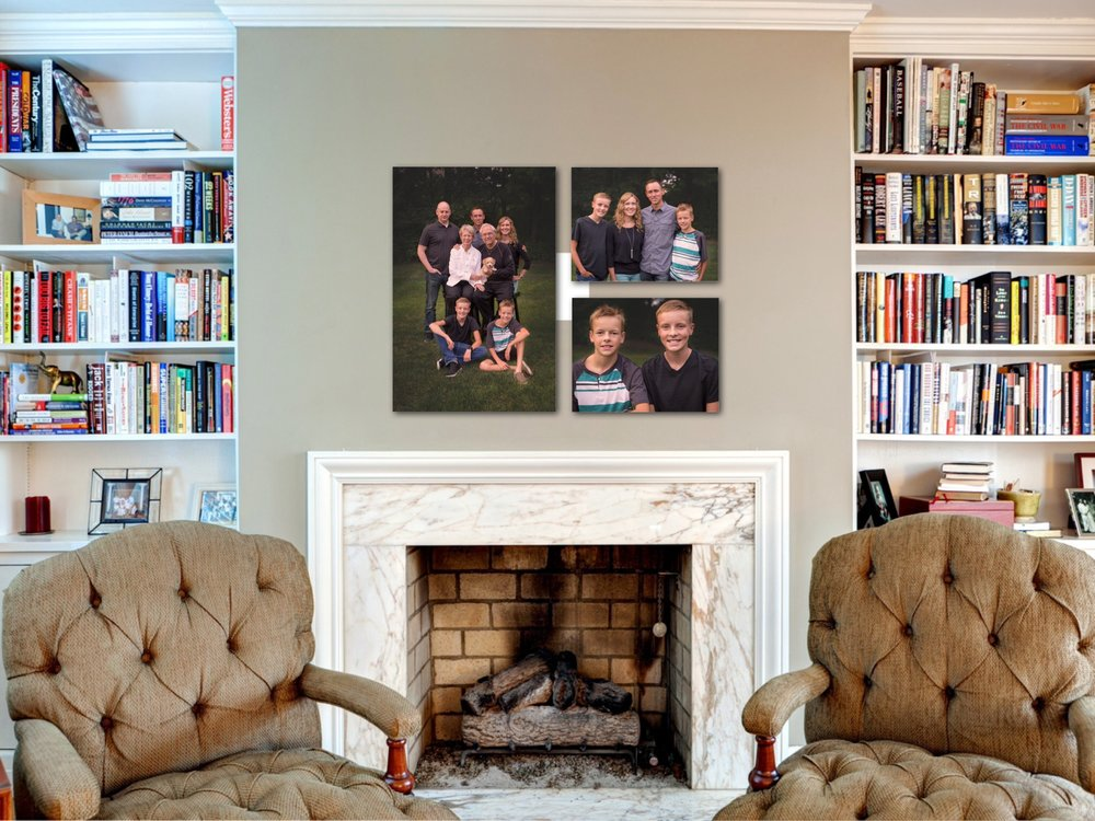 urbandale-extended-family-photographers-27.JPG