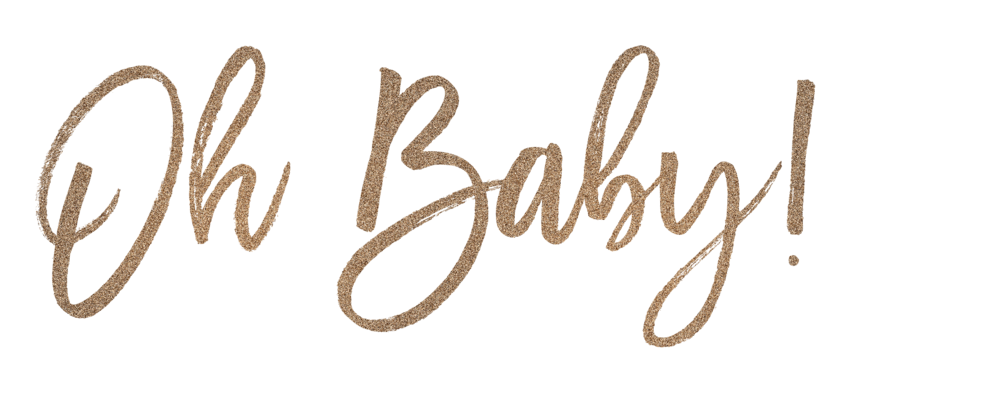 maternity-photography-urbandale-iowa