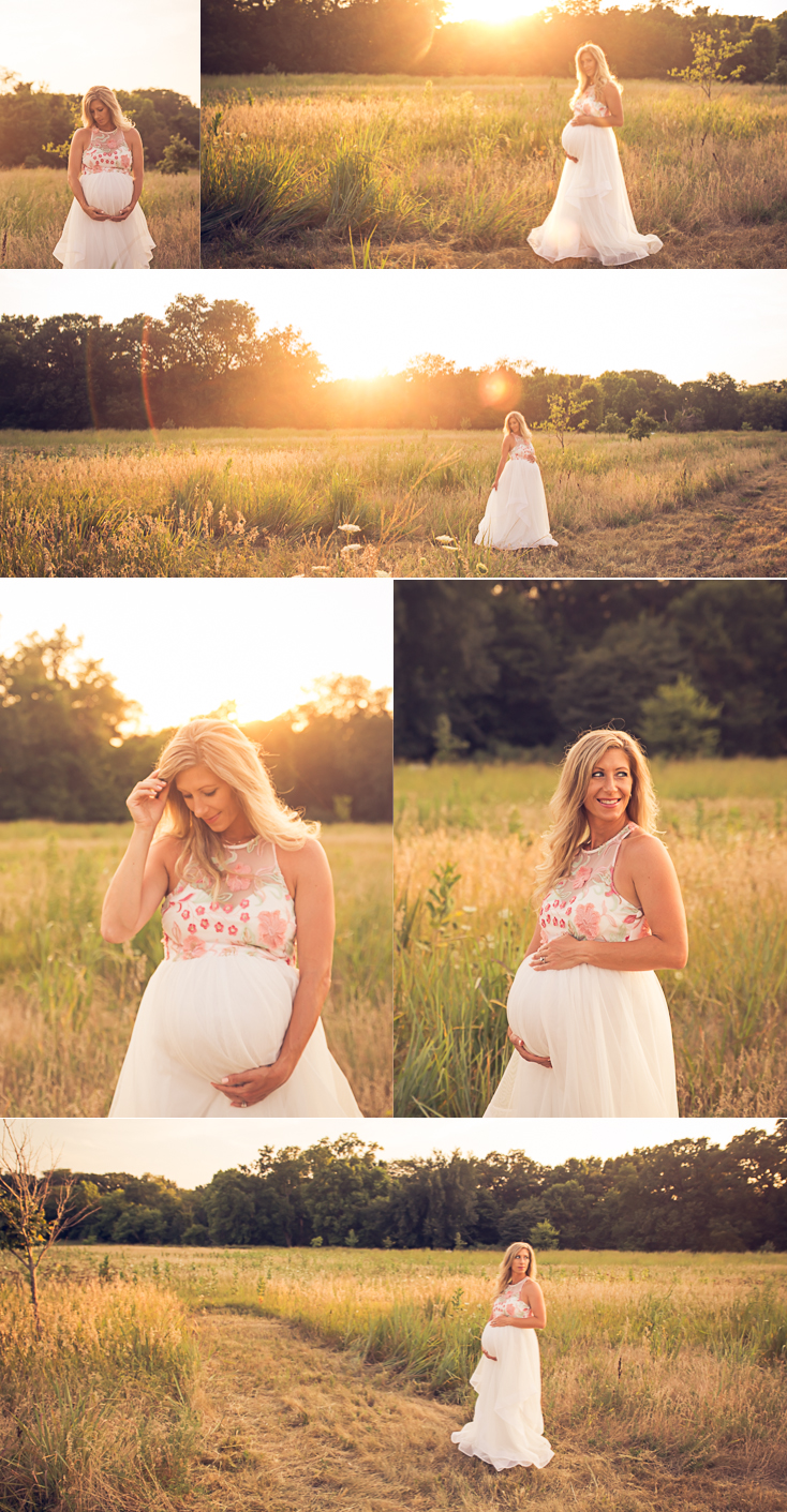 maternity-photographer-urbandale-6.jpg