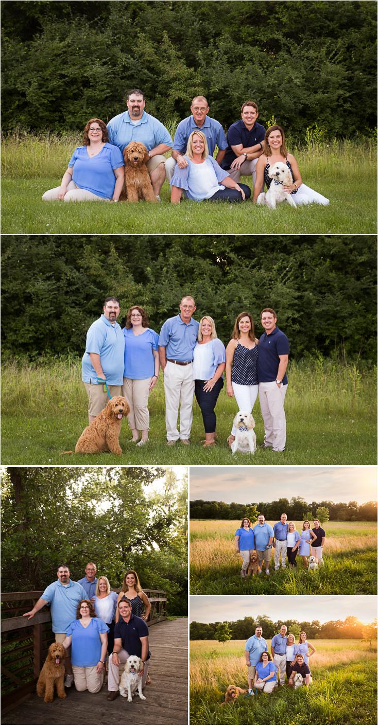 family-photographer-urbandale-1.jpg
