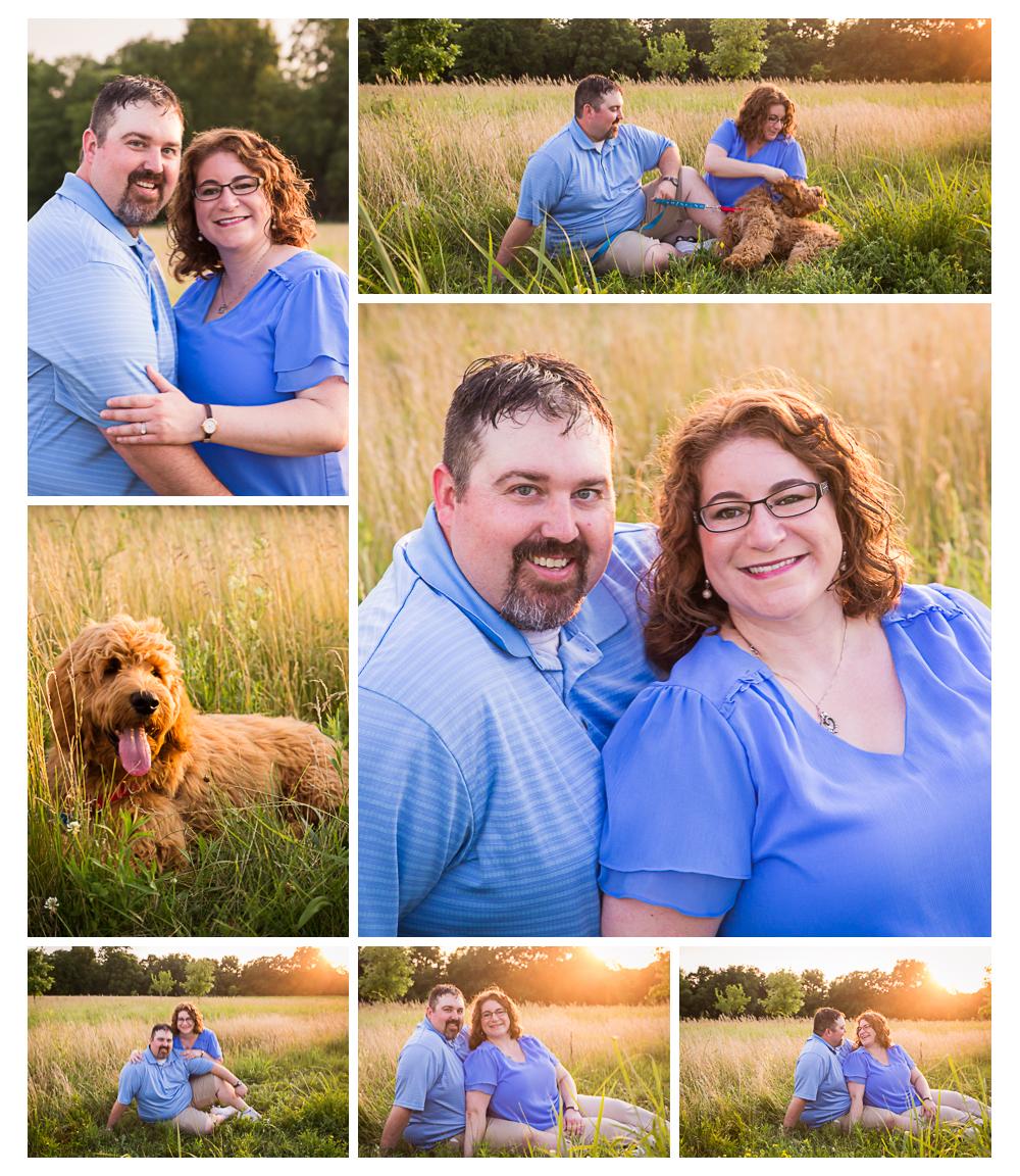 family-photographer-urbandale-2.jpg