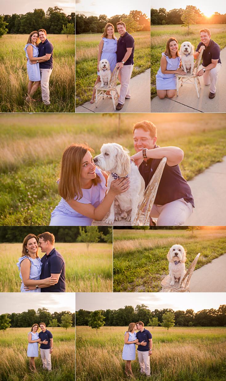 family-photographer-urbandale-4.jpg