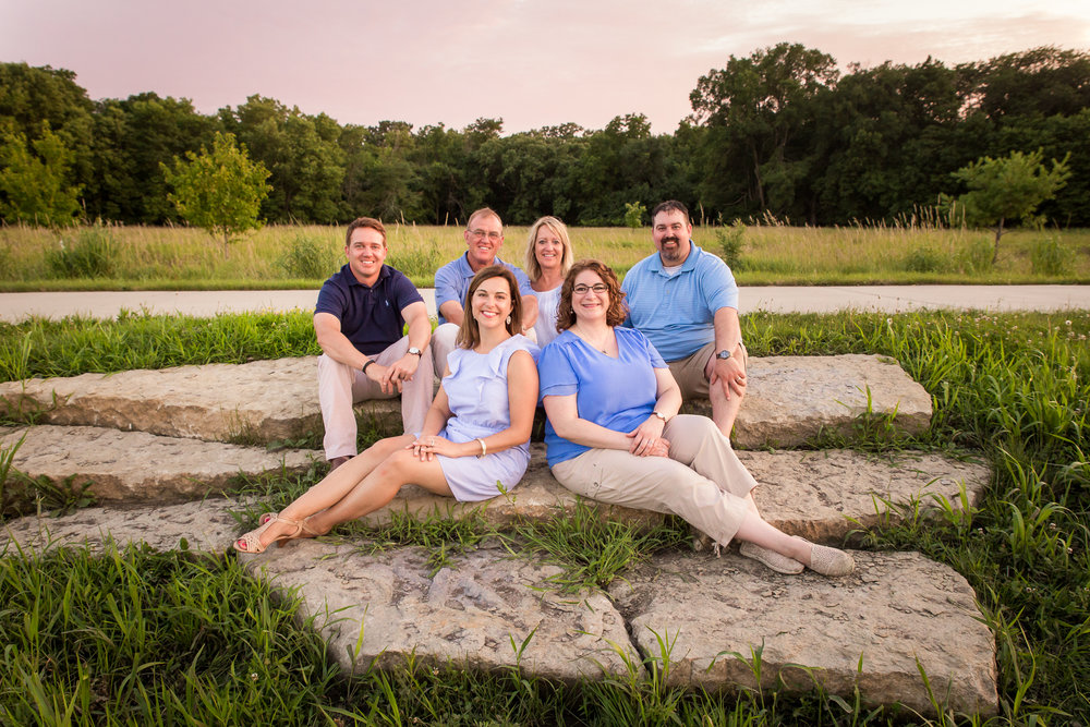 family-photographer-urbandale.jpg