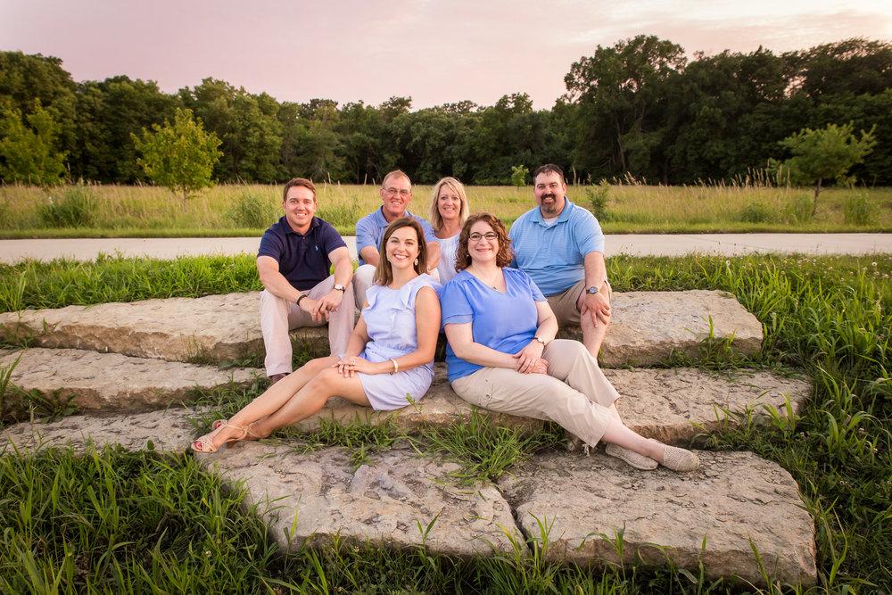 family-photographer-urbandale.jpg