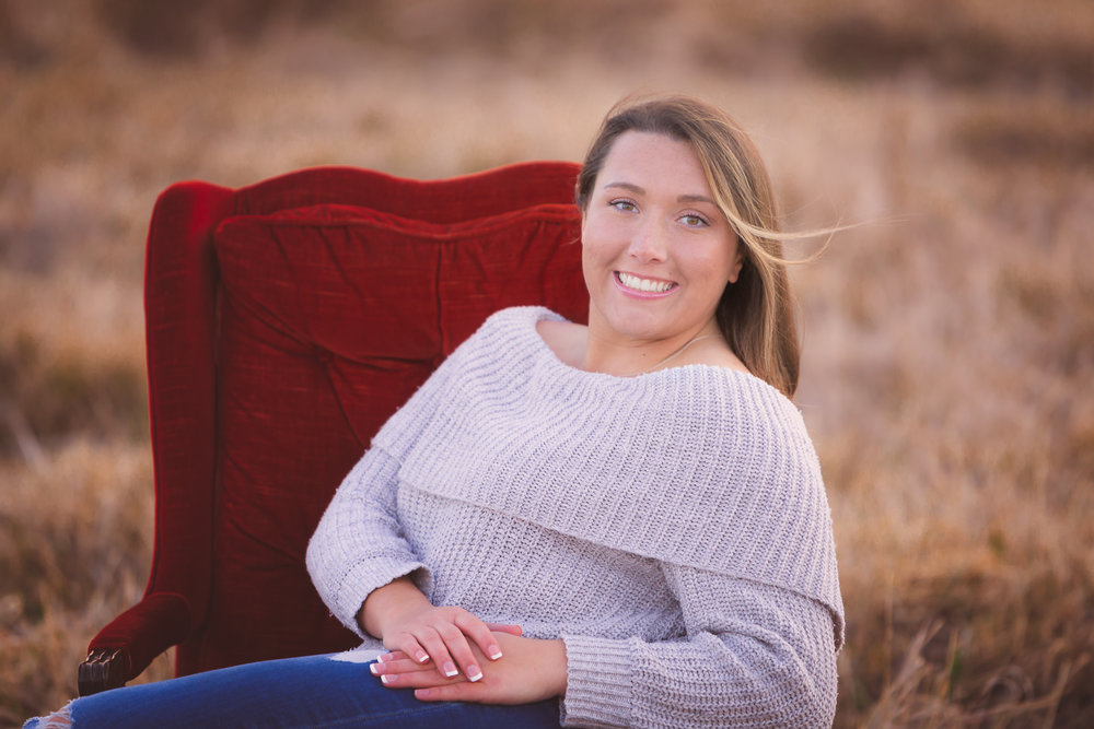 senior-girl-pictures-urbandale-17.jpg