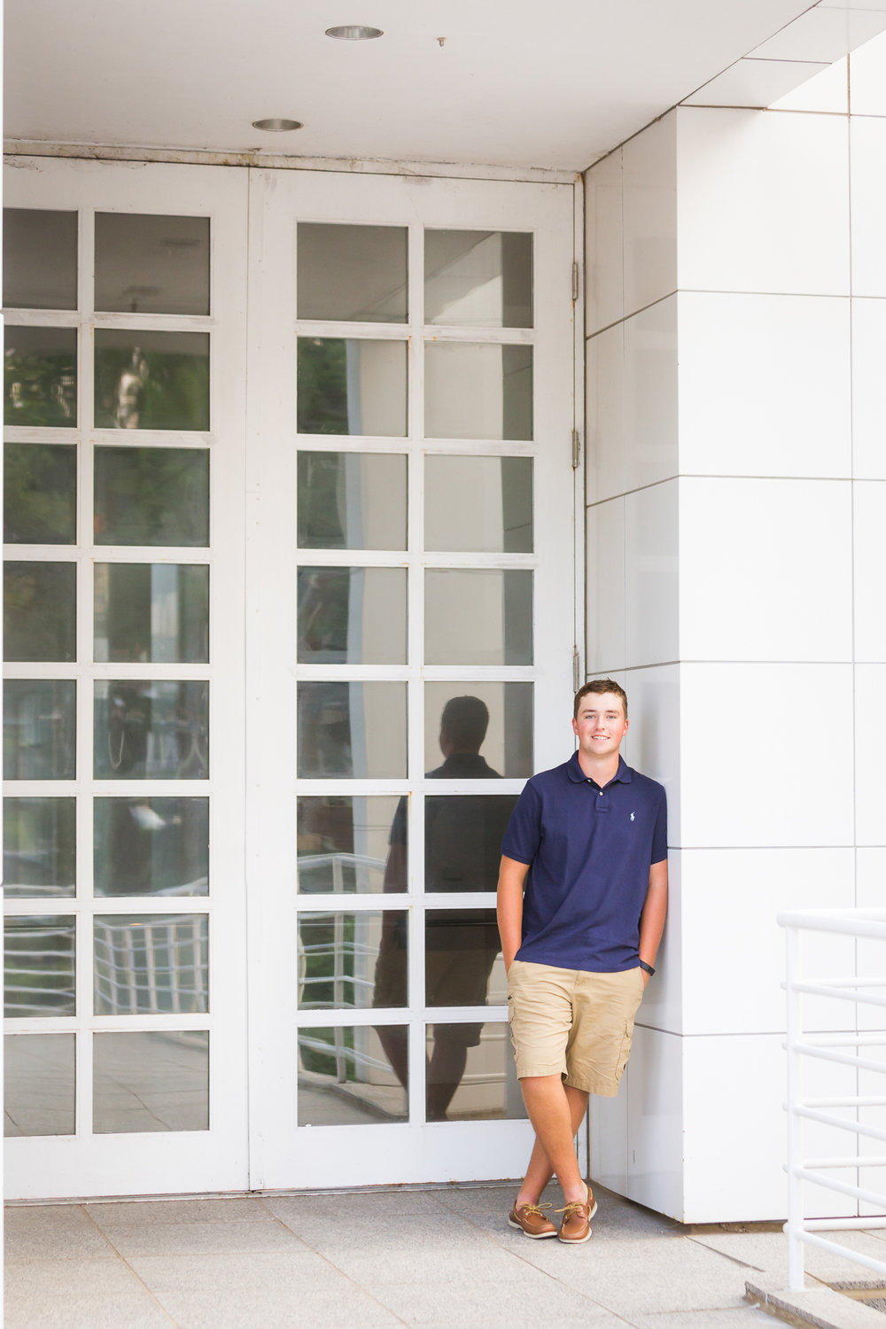 senior-guy-pictures-waukee-3.jpg