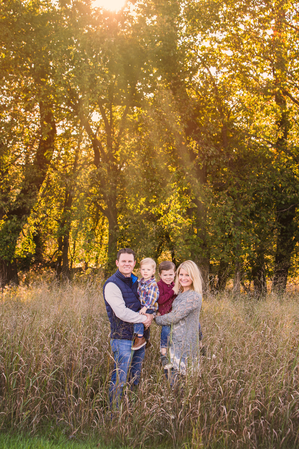 family-photographers-urbandale-5.jpg