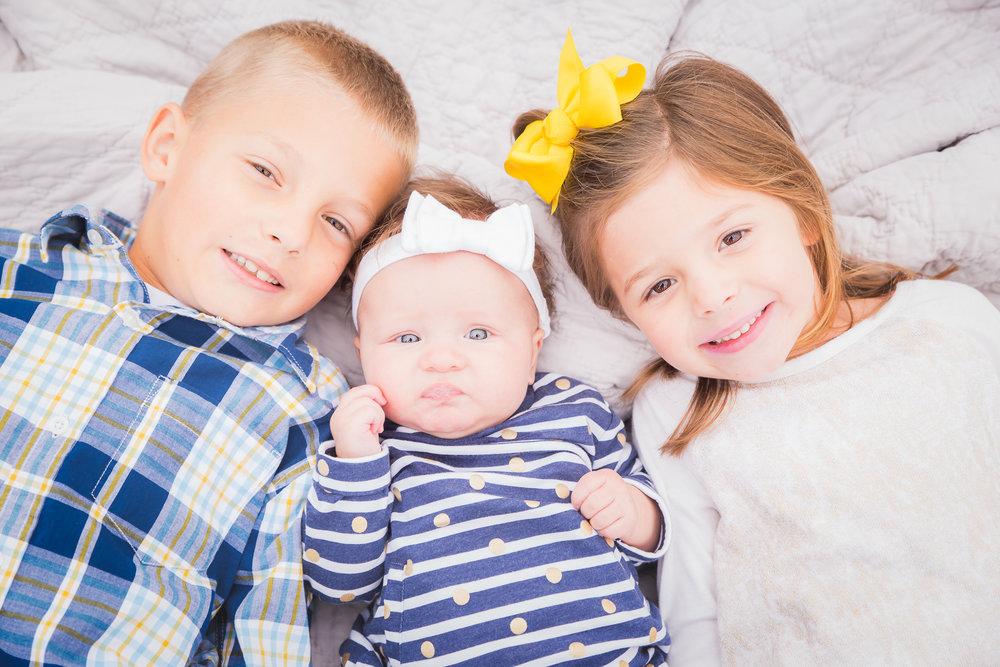 child-photographers-urbandale-5.jpg